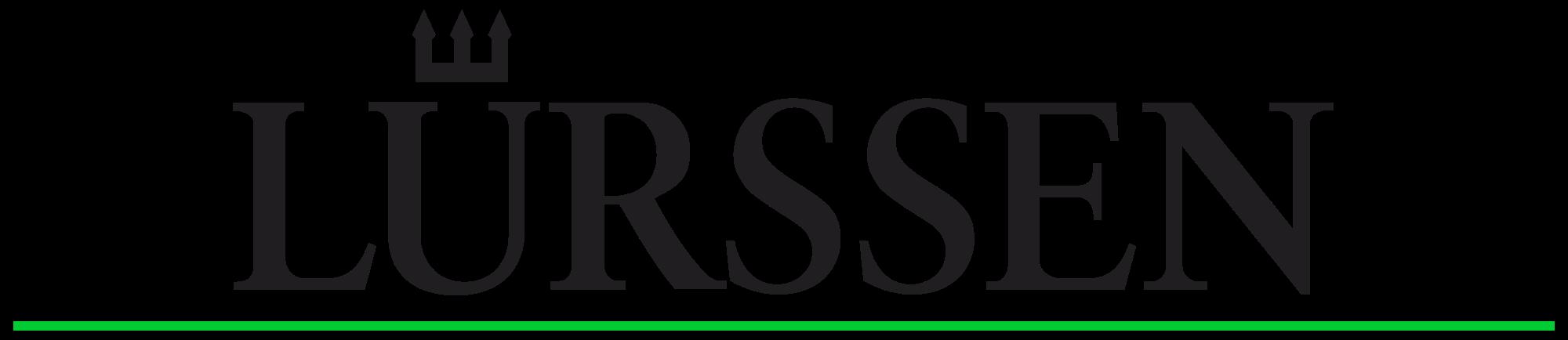 logo-lurssen