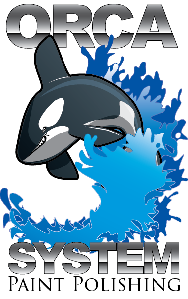 orca-white-background