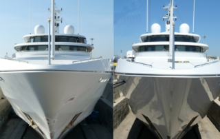 yacht-ceramic-coating-before-after
