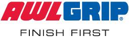 awlgrip-logo