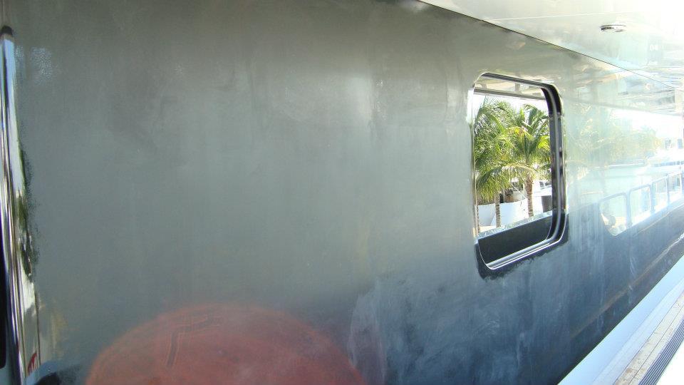 before-ceramic-coating