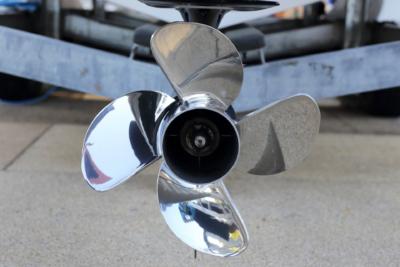boat-propeller