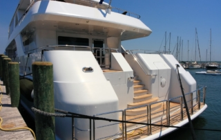 applying-ceramic-coating-to-your-yacht