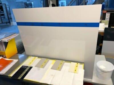 ceramic-coating-test