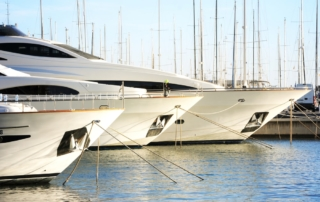 how-to-prevent-swirls-yacht