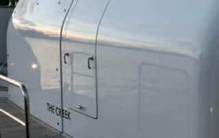 boat-reflection