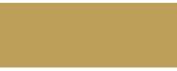 benetti-logo
