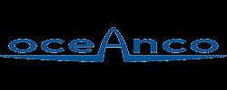 oceanco-logo